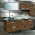 Muebles de baño salgoar