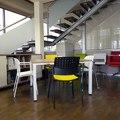 Ofimo-Muebles de oficina