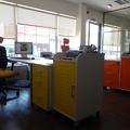 Ofimo-Muebles de oficinas