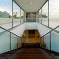 MUSEO CENTRO MEMORIA HISTÓRICA ANDALUCÍA
