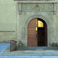 Museo de Mansilla de las Mulas (León)