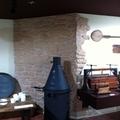 Museo del turrón en Agramunt