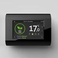 MyNeedo Smart Energy