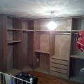 armario vestidor.