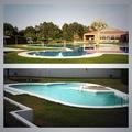 Mantenimiento de piscinas en Valladolid