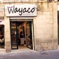 Wayaco Francia
