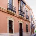 Vivienda en el centro de Córdoba