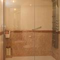 Cambio de bañera por ducha en Juan Díaz Polier, n1 16   La Coruña.