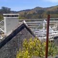 Rehabilitación integral de vivienda en Fornelos de Montes