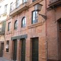 Rehabilitación de edificio de viviendas