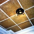 techo desmontable decorativo