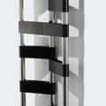 Needo secatoallas Tower Rail