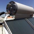 Nuestros Trabajos - Energía Solar