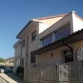 Nueva construcción para peluquería en Tiebas - Navarra