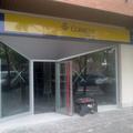 Nueva oficina de correos en Zaragoza