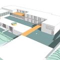 Nuevo Colegio en Coín. Málaga