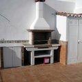 obra en valencia mestalla alicatado terraza y barbacoa