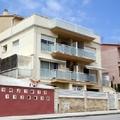 Obra nueva en Segur de Calafell. Edificio de viviendas.