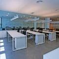 Oficina_Microcemento
