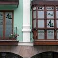 Oficina:  Plaza Mayor, 6 - 1.º D - Torrelavega