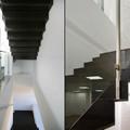 Oficinas Kerakoll Iberica - Beri Estudio