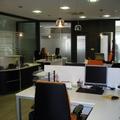Oficinas Limpiezas San Froilan