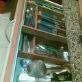 Organizador cajón