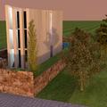- Otra perspectiva de la vivienda -3