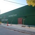 PAbellon Deportivo