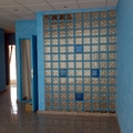 pared paves