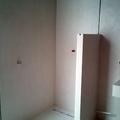 paredes de baño
