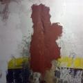 paredes de garaje subterraneo