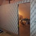 paredes de pladur