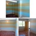 paredes pintadas diseño
