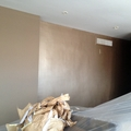 paret metalizada