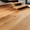 Parquet madera roble