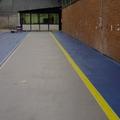 Pavimento Epoxi Antideslizante2