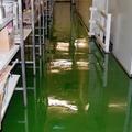 Pavimento Epoxi2