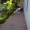 Pavimentos de terracota