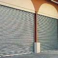 PERSIANAS METALICAS Y DE PVC