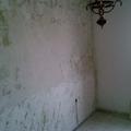 Pintar  habitacion  en pintura lisa