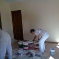 pintores en valladolid