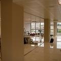Reforma y Pintura oficinas