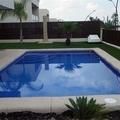 piscina de 8x4