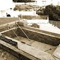 Foto piscinas de hormig n de ecoracasa 556443 habitissimo for Hormigon gunitado piscinas