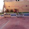 Piscina Vivienda en Lillo Toledo. (Casa de La Abuela)