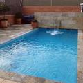 piscina en guadalajara