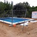 piscina hcha por luis lopez cifuentes e hijos sl