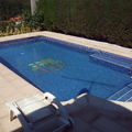 PISCINA RECTANGULAR