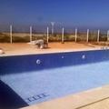 piscinas publicos